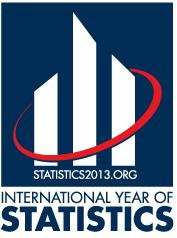 IYSTAT-Logo.png