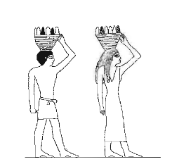 egipto_tufte