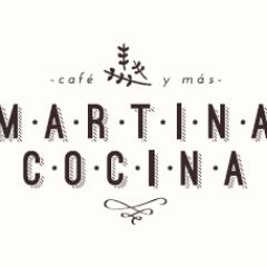martina_cocina