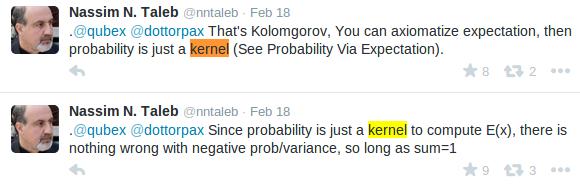 taleb_probability