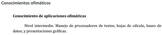 cv_informatica