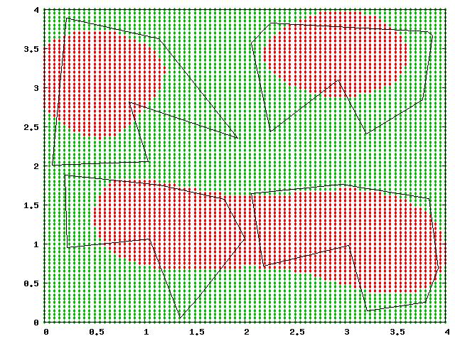 SVMRBF-10_hyp