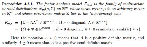 fa_algebraic