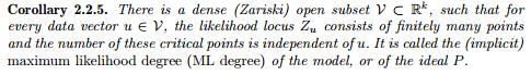zariski_algebraic