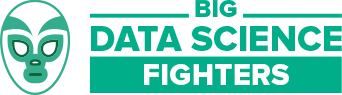 big_data_fighters