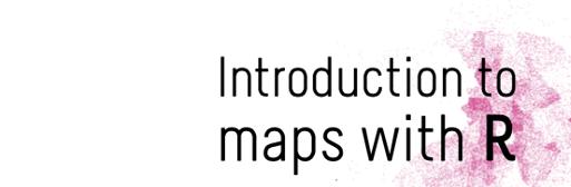 taller_mapas_2015