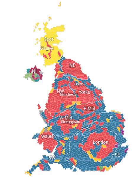 cartograma_uk