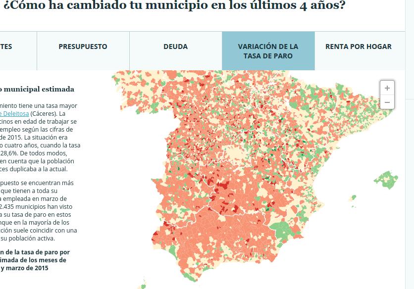 tasa_paro_municipal