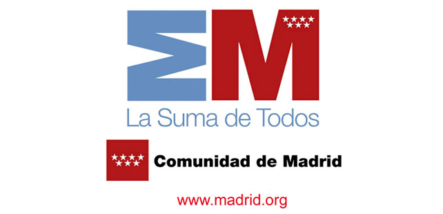 madrid-la-suma-web