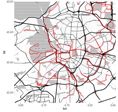 rutas_ciclistas_madrid