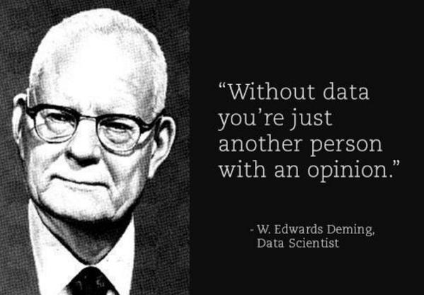 sin_datos_deming