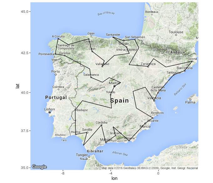 rutas_provincias
