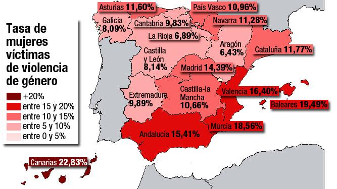 mapa_violencia_genero_espana