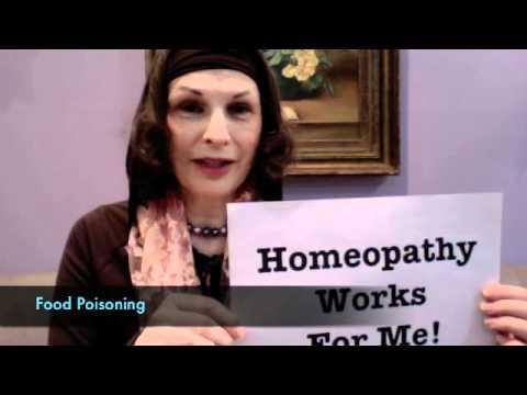 homeopatia_funciona